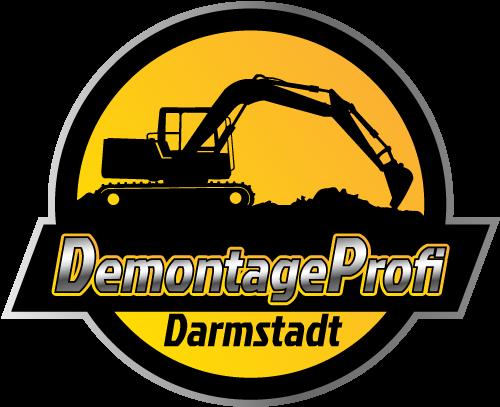 DemontageProfi Darmstadt